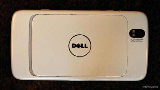 Dell-Streak-MID-ATT-2