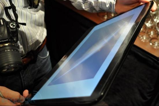 Nvidia_tegra_tablet_3