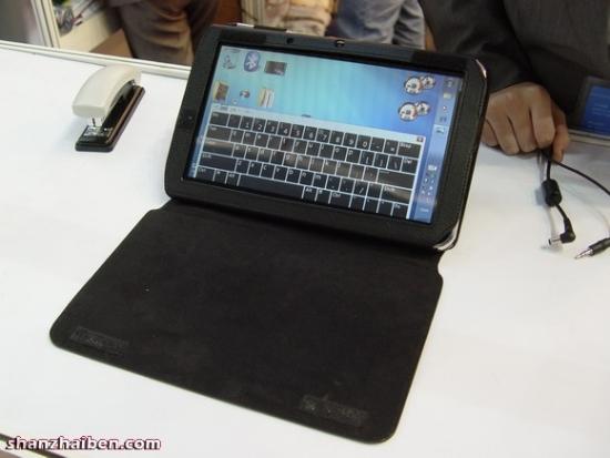 Rui_Special_X9_tablet_2