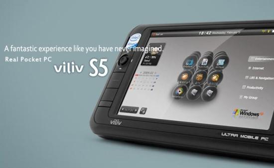 Viliv_S5