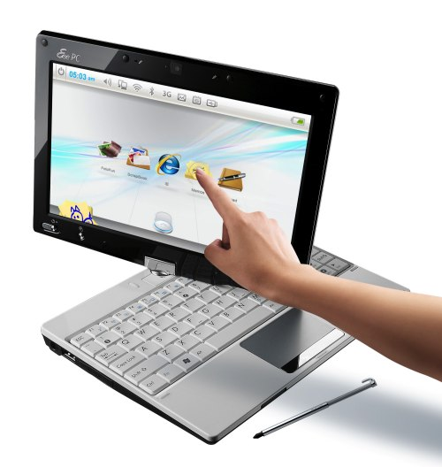 asus-eee-pc-t91-notebook