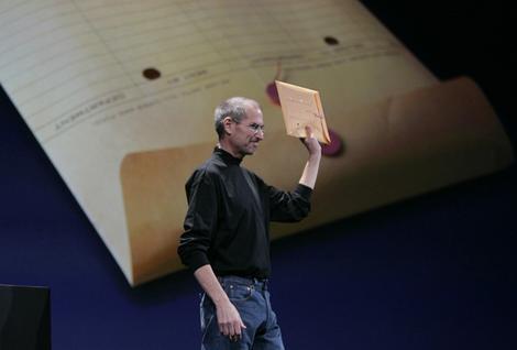 macbookenvelope