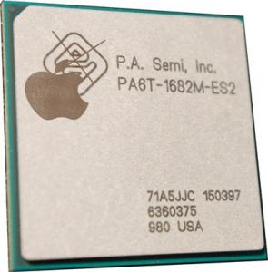 _pa_semi_chip_apple