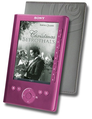 sony_reader_mb_edition