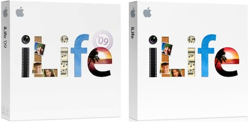 144608-ilife_09_comparison