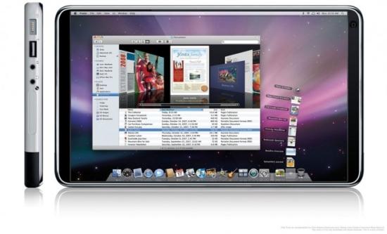 apple_tablet_concept_2-660x399