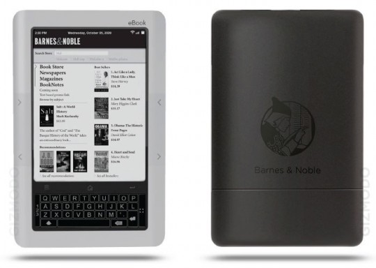barnes_and_noble_dual-display_ebook_reader