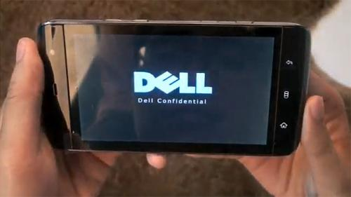 dell-android-handy
