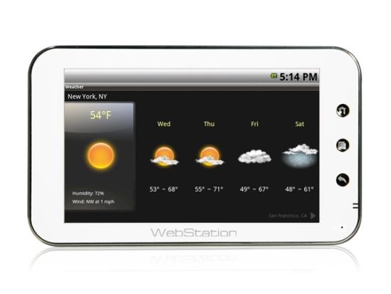 weather_pic