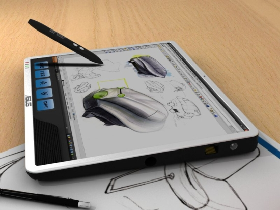 Graphic Design Tablets For The Price