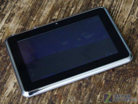 Shuai Cool 8 9 Inch Tablet Runs Windows XP - Tablet News