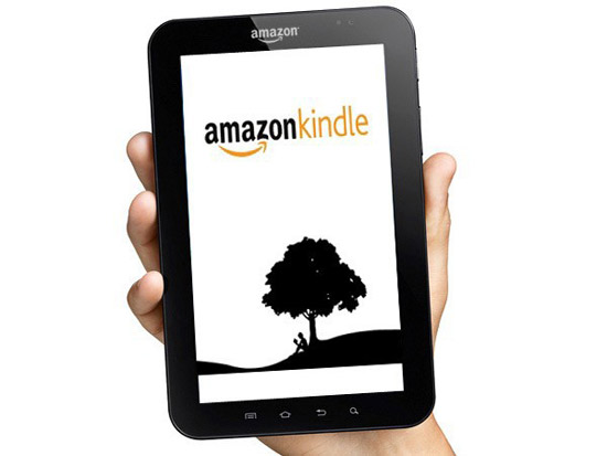 Ebook S For Tablets