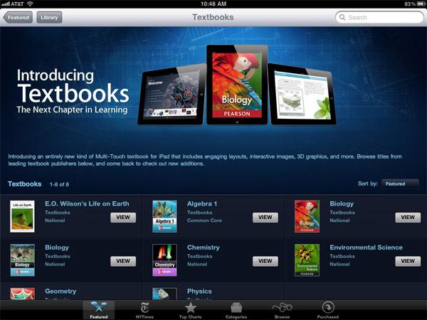 ibooks author widgets  windows