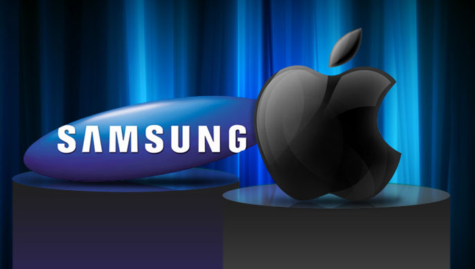 Samsung_vs_Apple