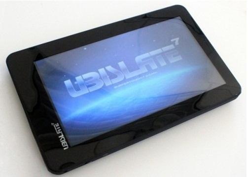 Aakash_2_Tablet