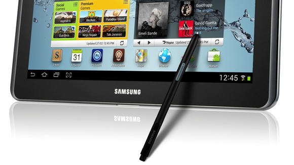 Galaxy_note_apps