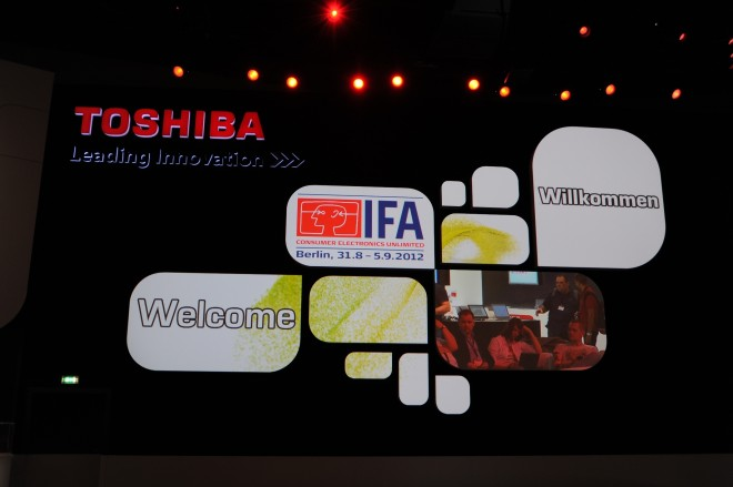 Toshiba_IFA_2012