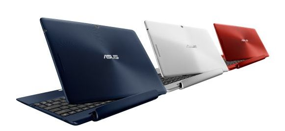 ASUS TRANSFORMER PAD TF300TL WINDOWS 8.1 DRIVERS DOWNLOAD