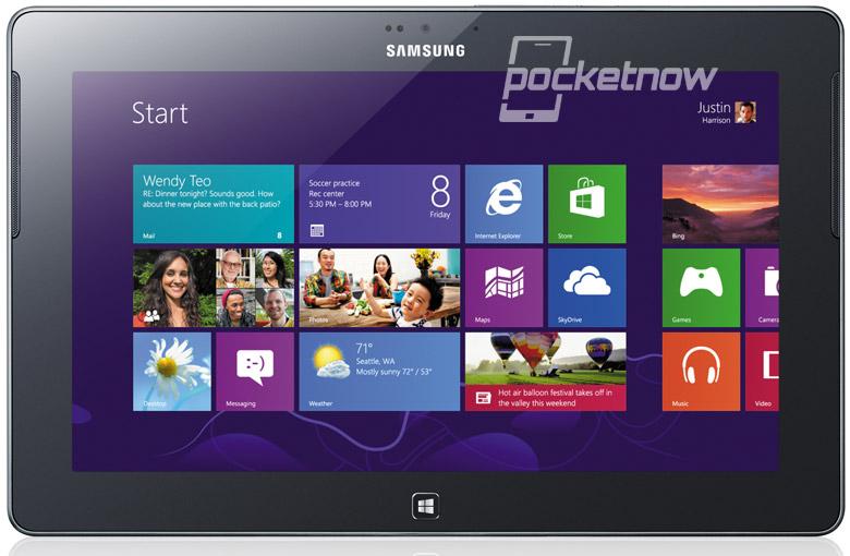 Samsung_ativ_tab