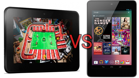 Kindle_Fire_HD_VS_Nexus_7