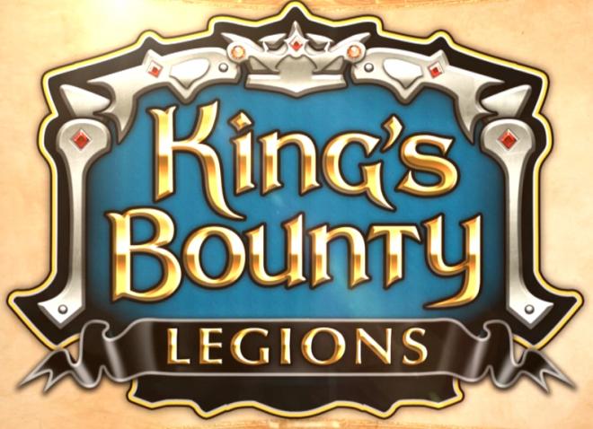 King's_Bounty_Legions