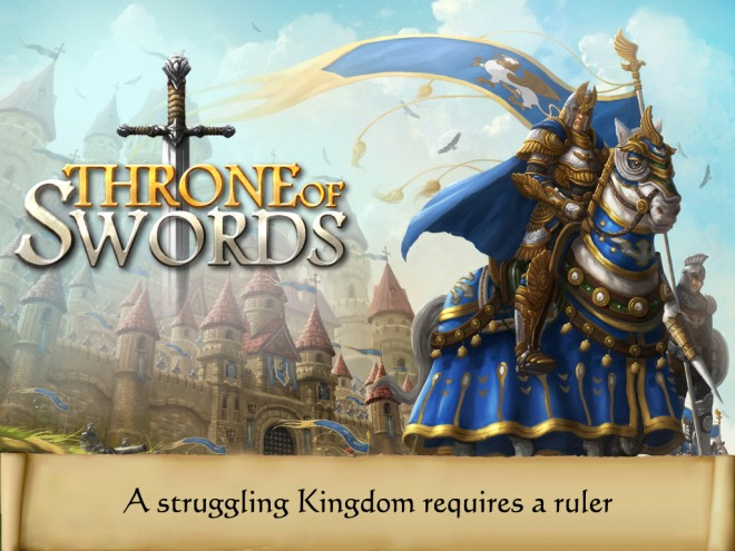 Throne_of_Swords_iPAD