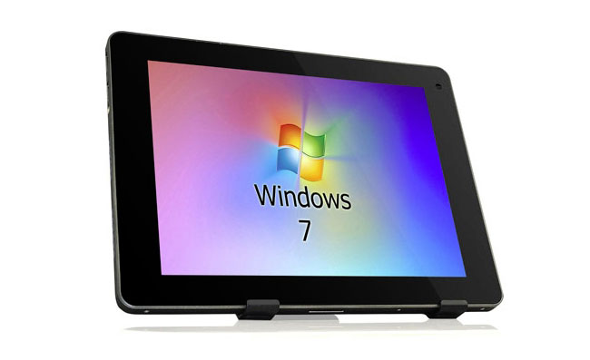 Viewsonic-ViewPad97i-Pro