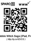 Bubble_Witch_Saga