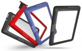 Alcatel-One-Touch-Evo-7-Android-ICS-tablet-frames