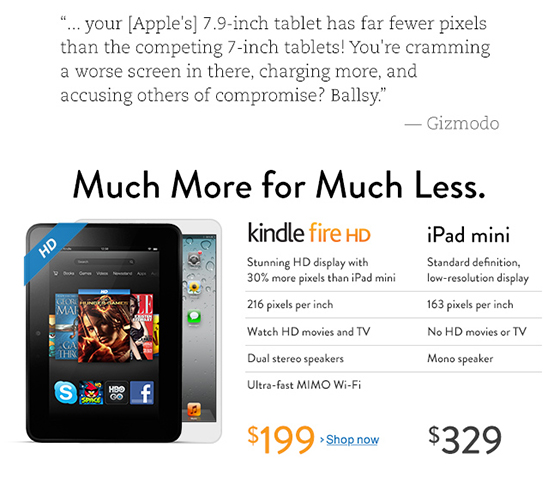 Amazon_vs_iPad_Mini