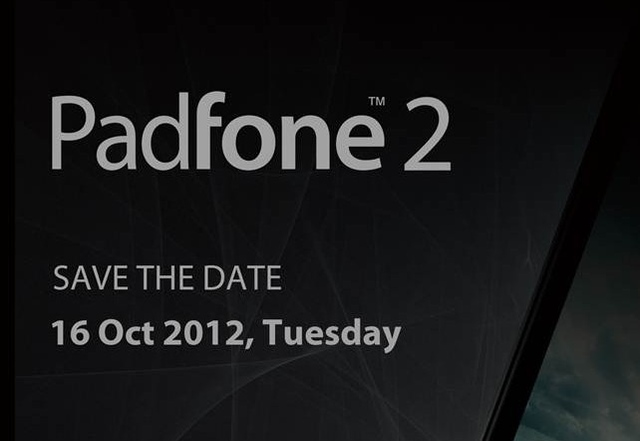 asus_padfone_2_event