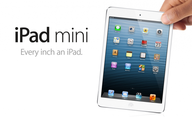 Mac Mini Tablet. Mini. Get Free Image About Wiring Diagrams