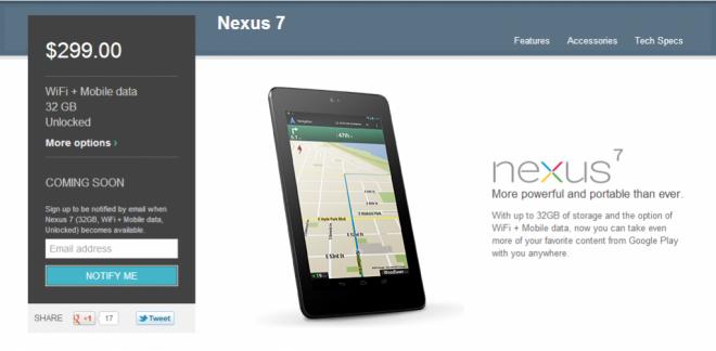 nexus7-hspa