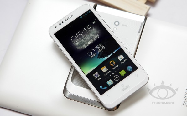 ASUS_PadFone_2_White
