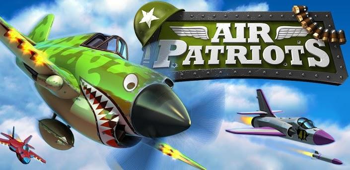 Air_Patriots