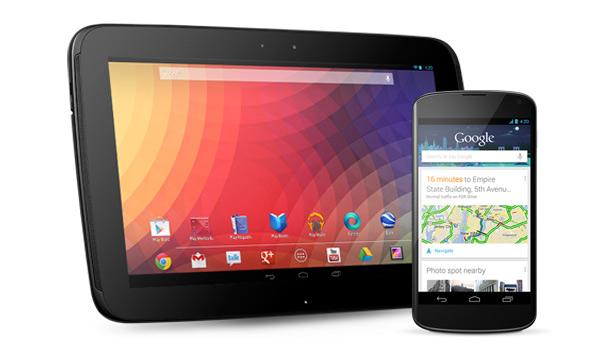 Nexus-4-Nexus-10