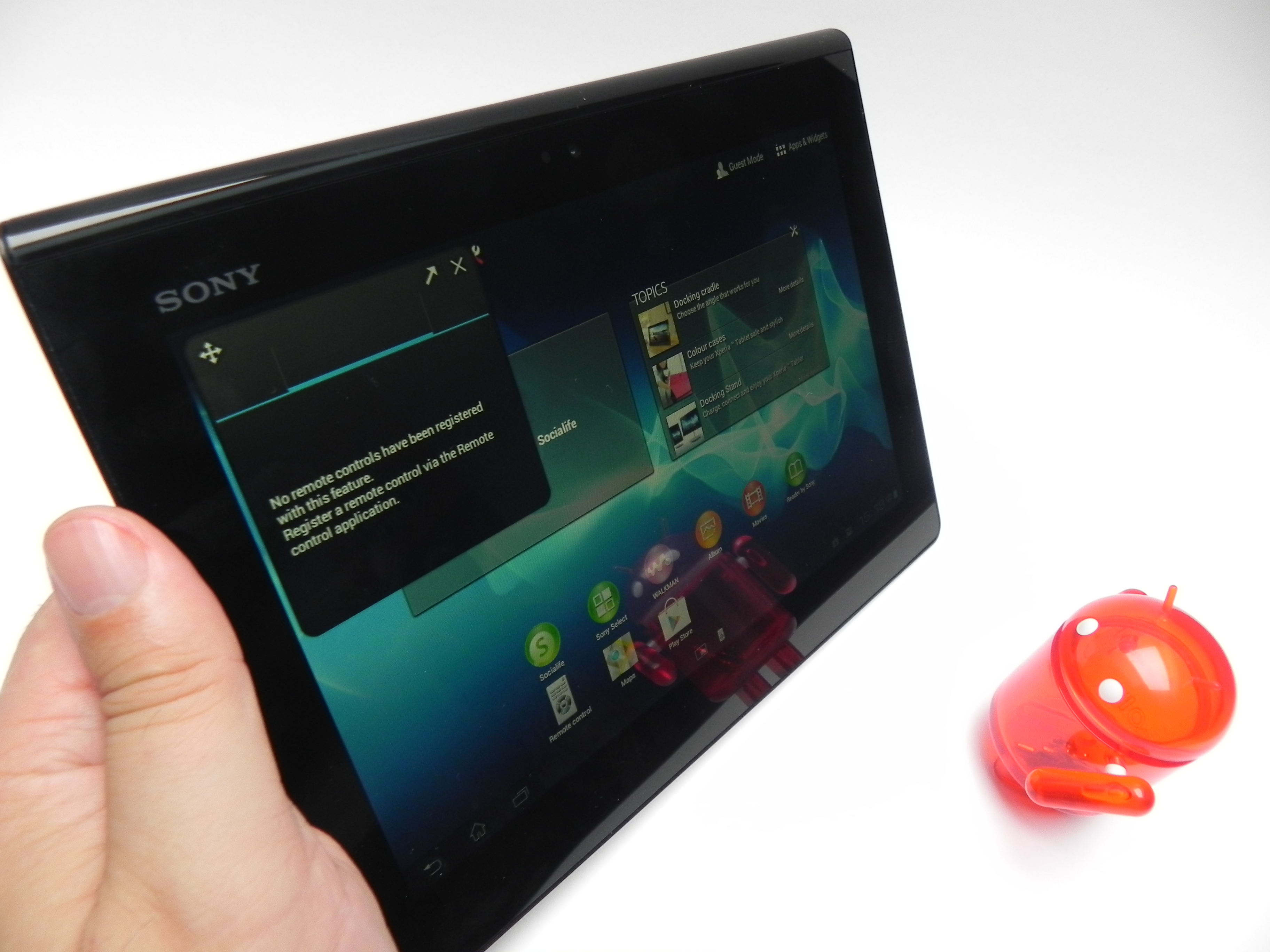 Sony-Xperia-tablet-s-review-tablet-news-com-31 - Tablet News