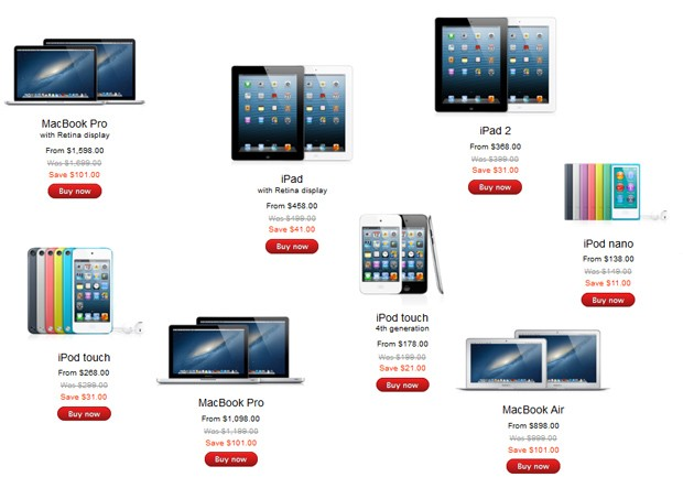 Black Friday Deals On Iphone  Gb