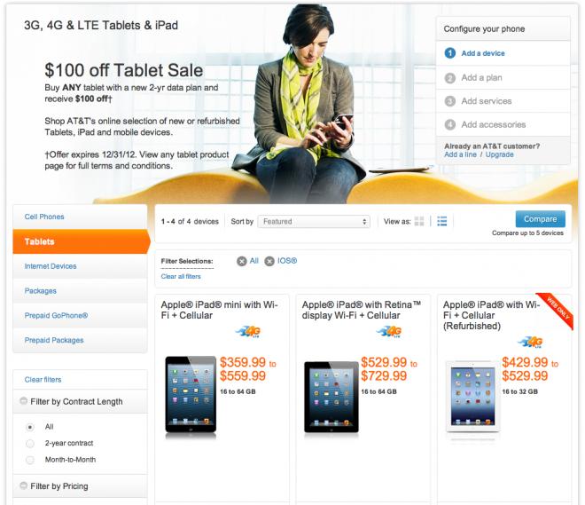 ATT-Tablets-Sale-inline1.jpg