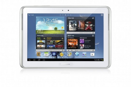 GALAXY-Note-10.1-Product-Image-1-650x433-540x3592