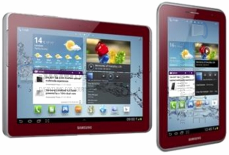 Samsung-Galaxy-Tab-2-101-Tab-2-7-garnet-red