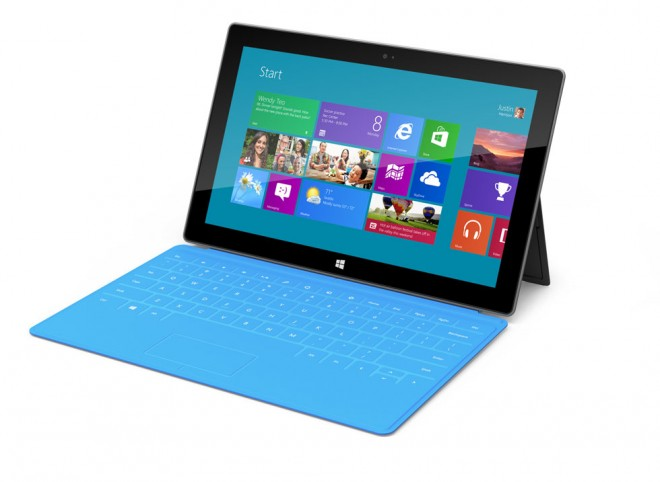 Surface-RT-with-cyan-cover