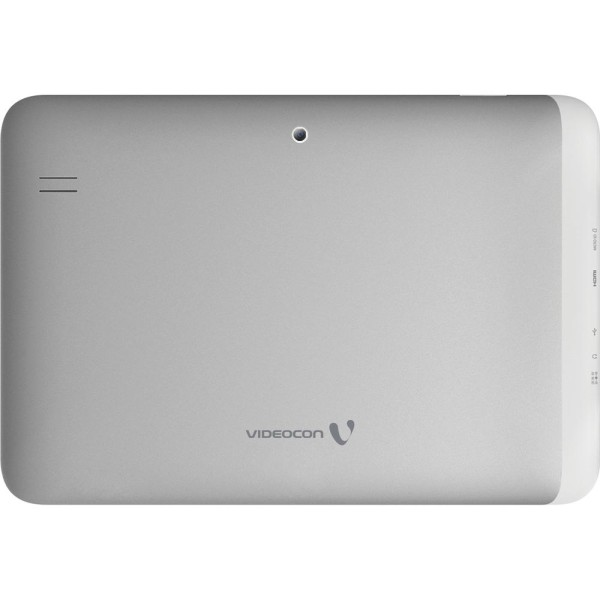 Videocon-VT10-2