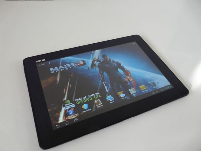 asus-transformer-pad-300-review-660x495