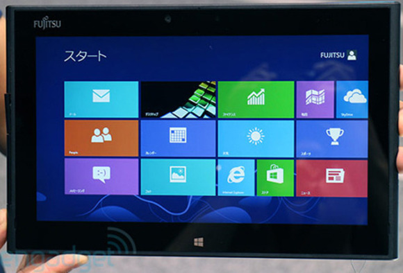 fujitsu-windows-8-tablet-arrow-100006663-large