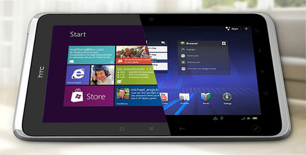 htc-windows8_android_tablet