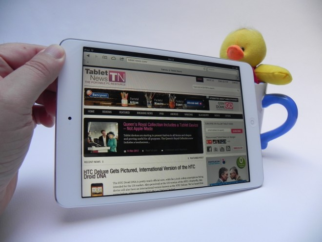 iPad-mini-review-tablet-news-com_10-660x495