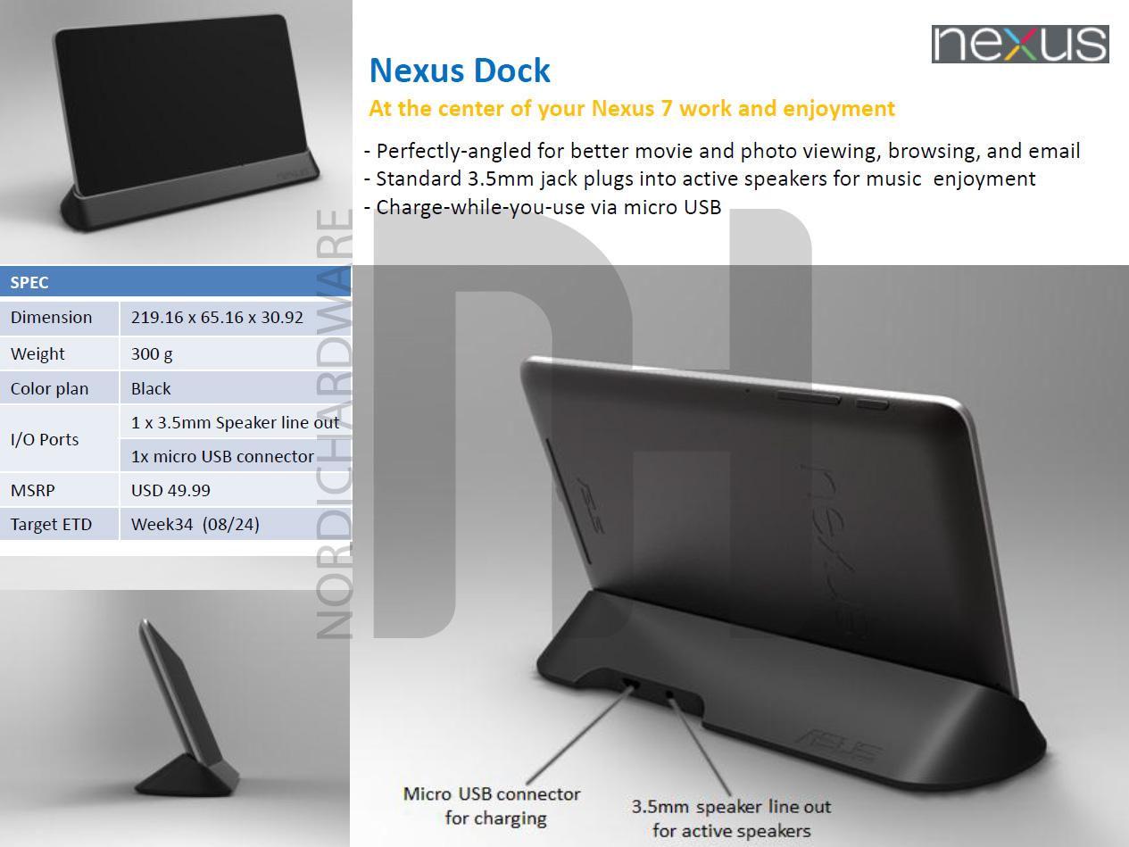 nexus_7_dock