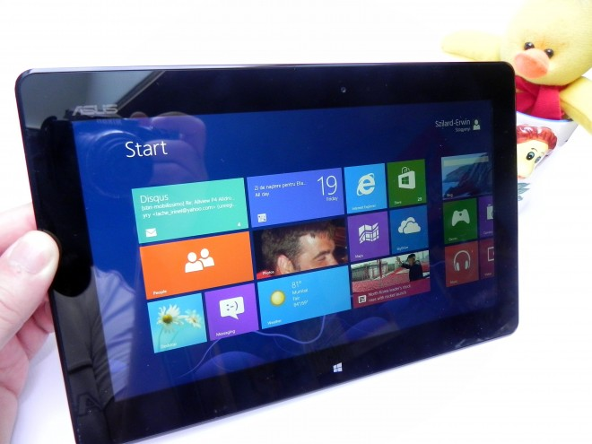 ASUS-VivoTab-Smart-review-Tablet-News-com_09
