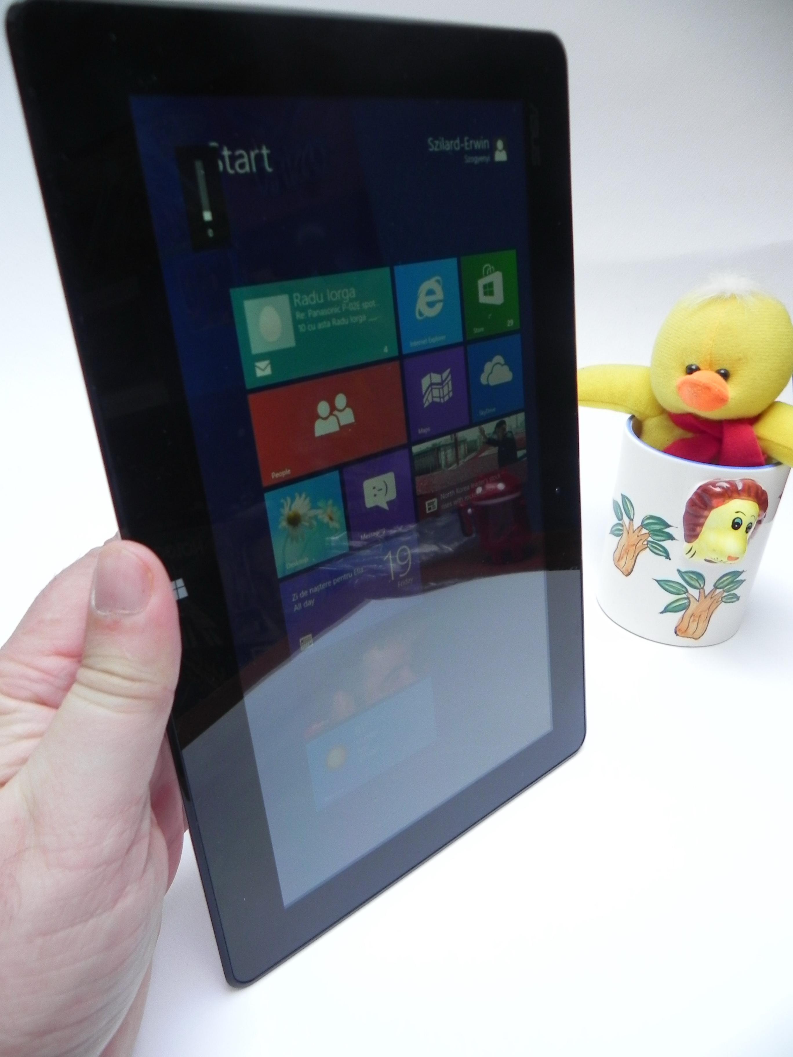 ASUS-VivoTab-Smart-review-Tablet-News-com_10 - Tablet News